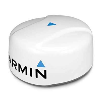 Antenna radar radome GMR 18 HD+
