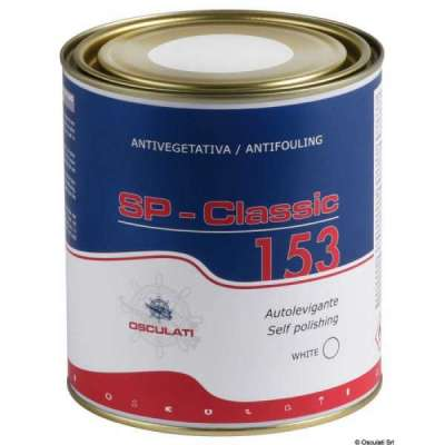 Antivegetativa SP Classic 153