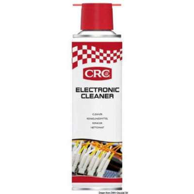 CRC - Electronic Cleaner