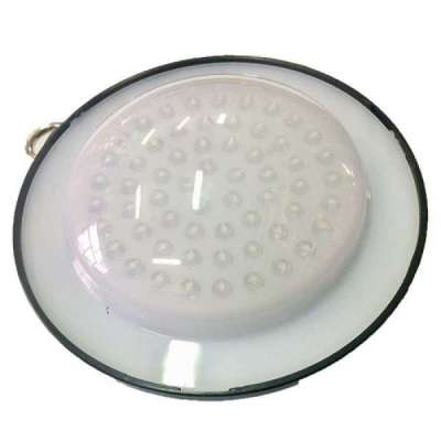 DIXPLAY UFO2 60Led luce notturna con alimentatore