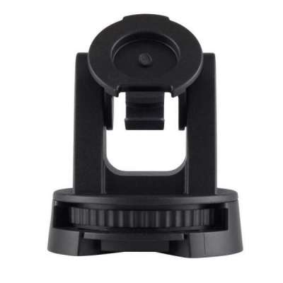 Garmin staffa di supporto Striker 4
