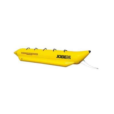 Jobe Watersled 3-8 posti, gonfiabile da traino