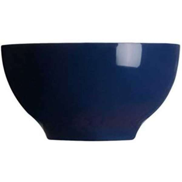 Marine Business set 6 ciotole bowl melamina COLUMBUS