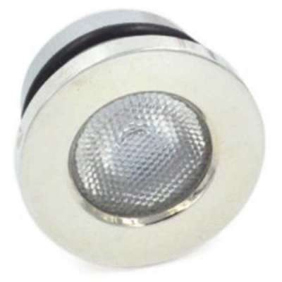 Plafoniera a LED da incasso Aurora Light L4416020